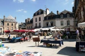 quai_du_livre