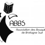 Photos des Bouquinistes de Bretagne Sud