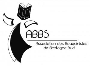 Logo_ABBS