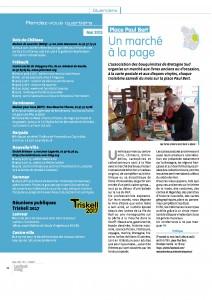 LM297_mai2015-page-001